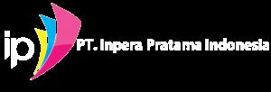 PT.Inpera Pratama Indonesia